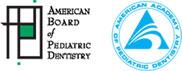 Board Logos
