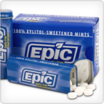 epic-cavity-fighting-xylitol