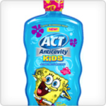 new-act-anticavity-flouride-rinse