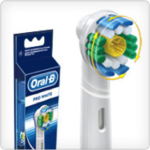 oral-b-batter-powered
