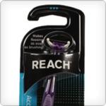 reach-access-flosser