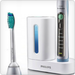 sonicare-flexcare-plus