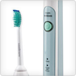 sonicare-healthywhite