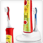 sonicare-toothbrush-kids